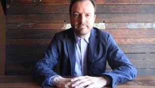 Mike Lerner